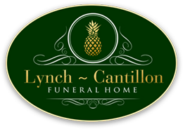 Lynch-Cantillon Funeral Home