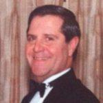 Guy M. Costa