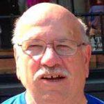John M. 'Jack' Dillon, Jr.
