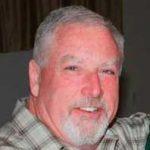 Lawrence R. 'Larry'  Byron III