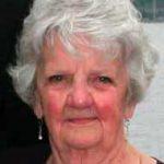 Mabel E. (Finley) Callahan