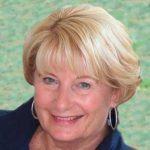 Patricia A. (O'Brien) Hogan