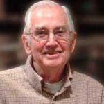 Paul V. Bertochi