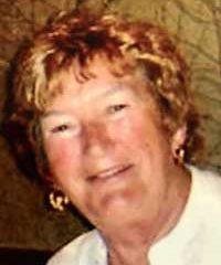 Ann M. (Flaherty) Mooney