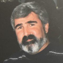 Robert C. Ryan