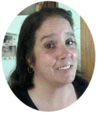 Patricia E. (Keeley) Adams