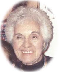 Antoinette C. (Pecora) Allen