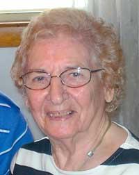 Marjorie P. 'Margie'(Lavacchia) Amato