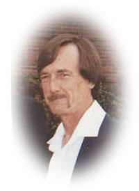 Robert J. Andersen