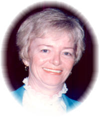 Kathleen F. (O'Donnell) Barbas