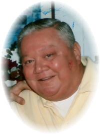 Jerold K. Barry