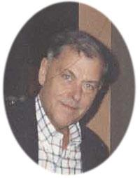 Francis X. 'Frank' Bees, Jr.