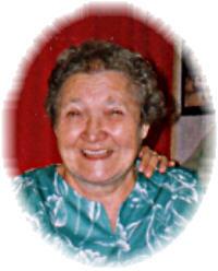Helen (Kortvelyesi) Borelli