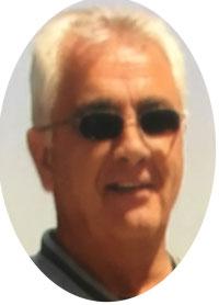 Joseph F. 'Joe' Borselli