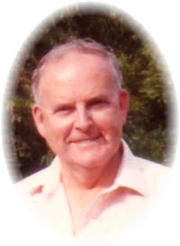 Clifford  C. Boutwell