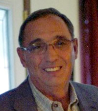 Ronald L. 'Ronnie' Bowers
