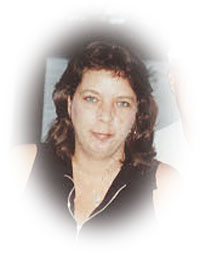 Brenda E. (Malonson) Brady