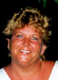 Donna J. (McDevitt) Breen