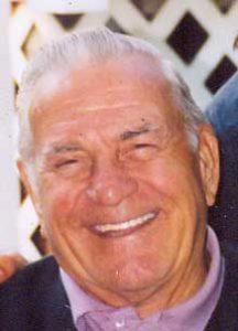 Fred C. Brown, Jr.