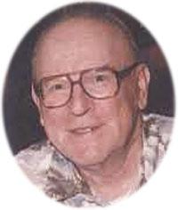 Albert A. 'Al' Buitkus