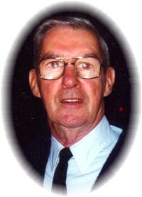 William F. Burke