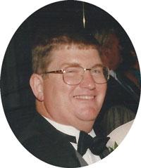 Dennis J. Callanan