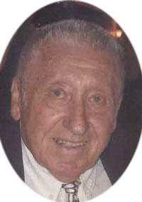 Joseph 'Joe' Capozzi