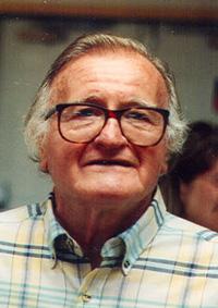 Michael J. Cardarelli