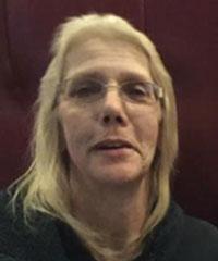 Mary L. (Bond) Carney
