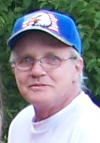 William E. Casey