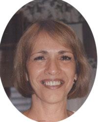 Susan J. (DeVito) Chebba