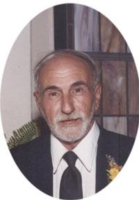Philip V. Ciavardone