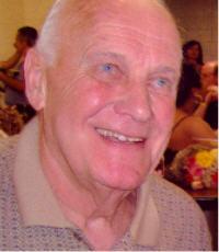 Robert E. Claflin, Jr.