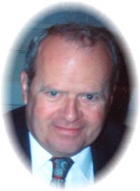 Edward J. Clark