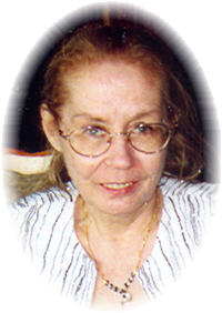 Patricia A. Clements-McIlwraith