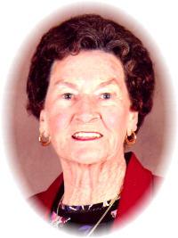 Mary B. (Doherty) Contalonis