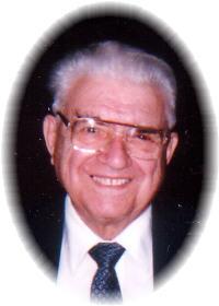 Alfred P. Costanza
