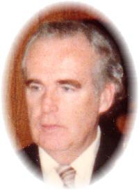 "James J. ""Jim"" Costello"