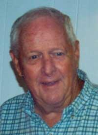 William T. 'Bill' Courtney