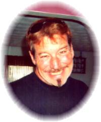 Mark S. Cuddy