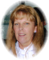 Joan M. (Cook) Curran