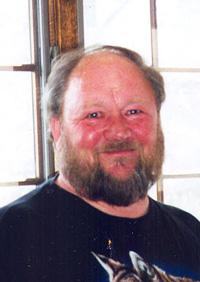 Edward J. Currier