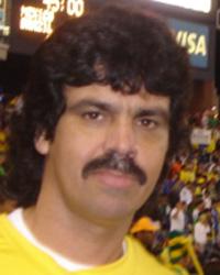 Cesar Fernandes da Silva
