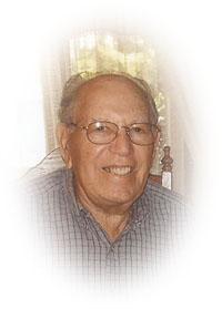 Stephen R. Dagata