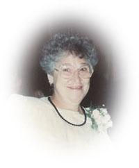 Nancy M. (Mucci) DeAngelis