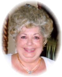 Vera M. (Figucia) DeAngelo