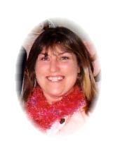 Suzanne H. (Perkins) DeFreitas