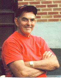 """Frederick W. """"Fred"""" Dekow, Jr."""