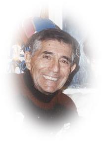Robert C. DeSalvo