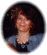 Cynthia DeSimone